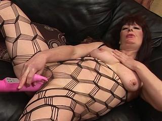 Free Calumet Porn Gallery