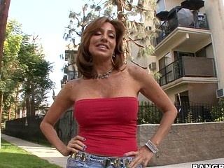 We're having some Tara Holiday soup this day my allies. This Chilean mother i'd allied to to fuck is hella fine! Unfortunately for us, that playgirl lives in Miami, but that don't mean we can't fly her out here to Cali! We took her inside and got to business with some dick engulfing. When we decided to move on to some fucking, that playgirl breaks it to us that this playgirl wants to do JUST anal! What a trooper, nearly all of the time we have a hard time getting a hotty to do a little anal. Tara ain't fro that! That Babe knows what's the good shit! Hell yeah! Have A Fun.